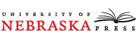 University of Nebraska Press logo