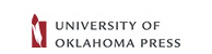 University of Oklahoma Press logo